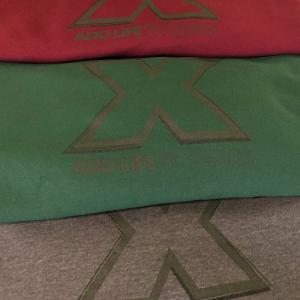 demix_UNISEX_HOODIE_kleuren