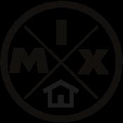 demix_home_400x400