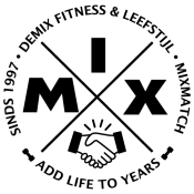 logo_demix_mixmatch_almere_500x500
