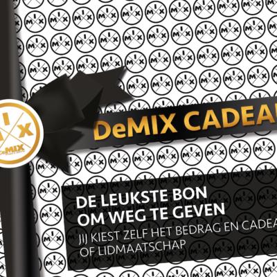 www_demix_cadeau