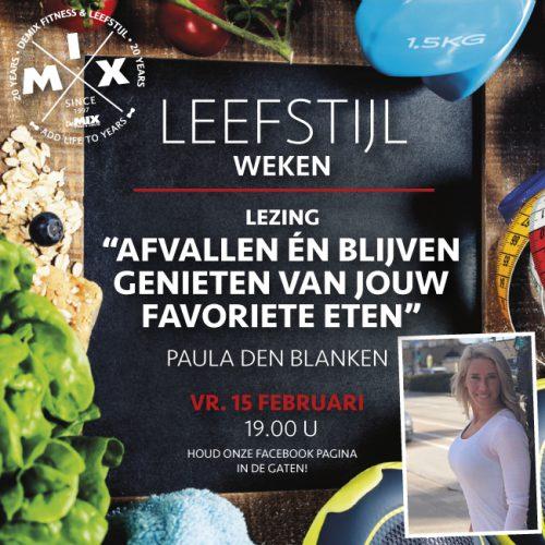demix_insta_leefstijl_weken_paula_lezing_2019