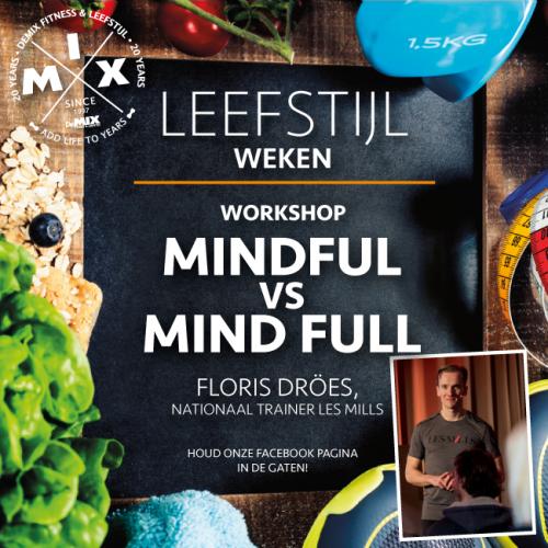 demix_leefstijl_weken_floris_mindful_2019