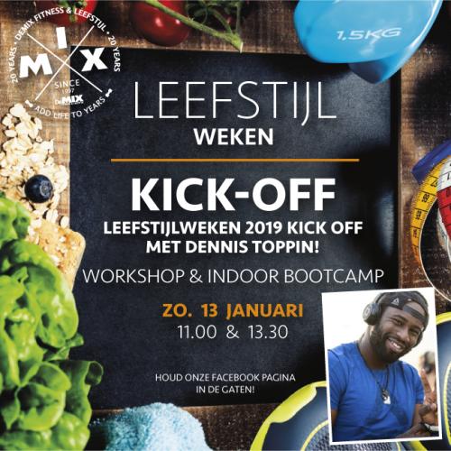 demix_leefstijl_weken_kickoff_2019