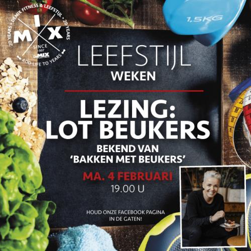 demix_leefstijl_weken_lot_beukers_2019