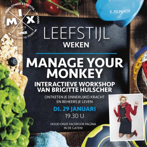 demix_leefstijl_weken_manage_your_monkey_2019