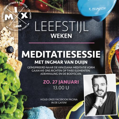 demix_leefstijl_weken_meditatie_2019