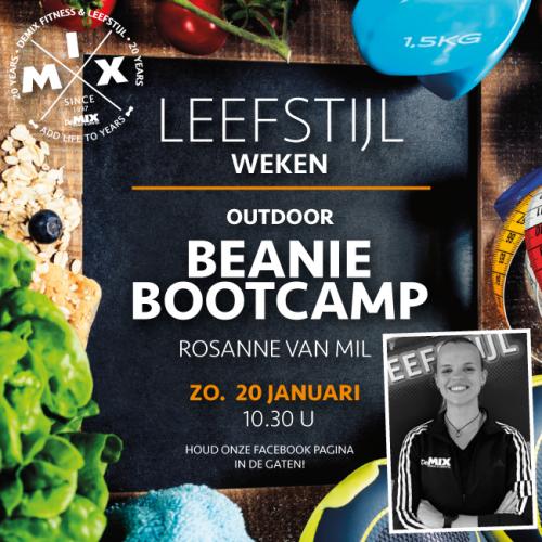 demix_leefstijl_weken_rosanne_bootcamp_2019