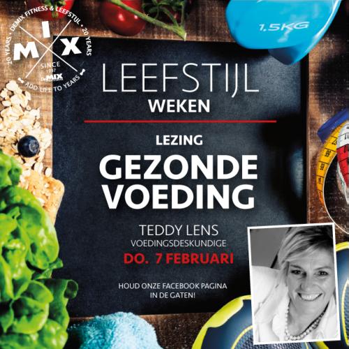 demix_leefstijl_weken_teddy_voeding.2019