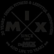 demix_logo_20years