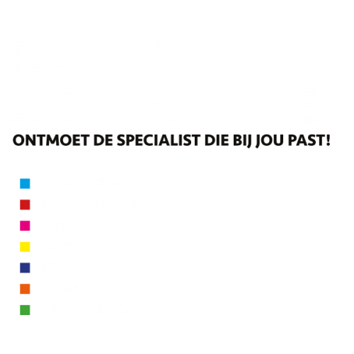 demix_speed_date_wit_2020
