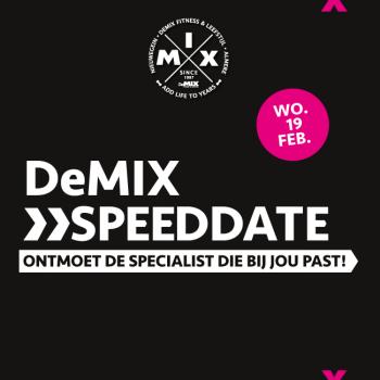 insta_speed_date_1_2020