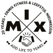 logo_demix_20years_handshake_black